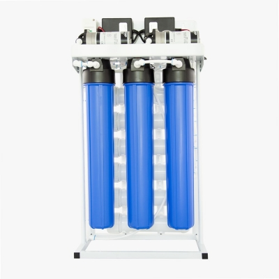 Platium Wasser Airo Slim 600