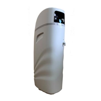 Фильтр умягчитель MARS XL
